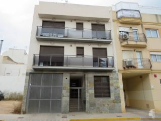 Local en venta en Massalfassar de 138  m²