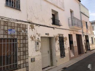 Piso en venta en Real De Montroi de 161  m²