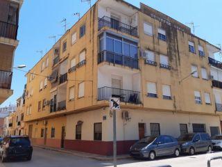 Piso en venta en Alberic de 90  m²