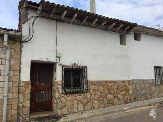 Piso en venta en Villamayor De Santiago de 60  m²