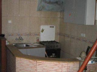 Piso en venta en Simat De La Valldigna de 73  m²