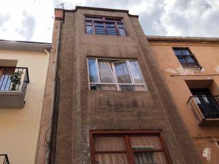 Piso en venta en Alcañiz de 79  m²