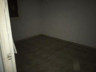 Piso en venta en Alcover de 137  m²
