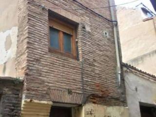 Piso en venta en Tarazona de 151  m²