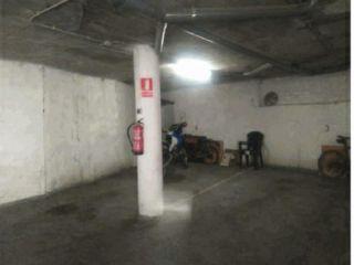 Garaje en venta en Adrall de 15  m²