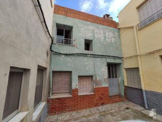 Piso en venta en Montealegre Del Castillo de 163  m²
