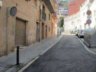 Piso en venta en Barcelona de 35  m²