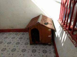 Piso en venta en Barcelona de 82  m²