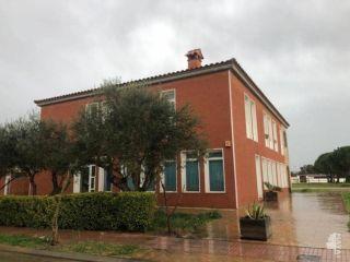 Local en venta en Torroella De Fluvià de 238  m²