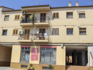 Local en venta en Estivella de 151  m²