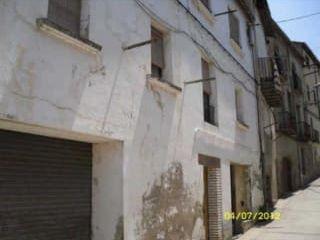 Local en venta en Cardona de 27  m²