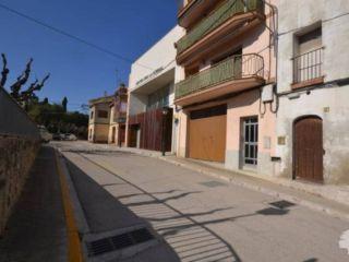 Piso en venta en Castellet I La Gornal de 117  m²