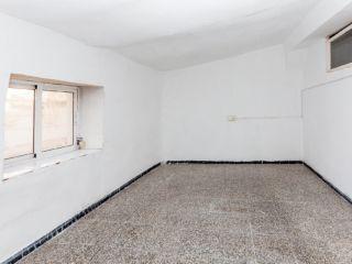 Chalet en venta en Lorca de 70  m²