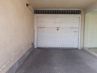 Garaje en venta en Vilallonga Del Camp de 13  m²