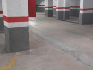 Garaje en venta en Barcelona de 15  m²