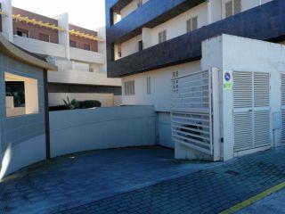Garaje en venta en Aljaraque de 12  m²