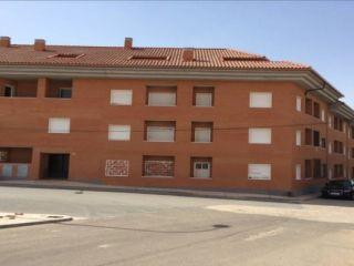 Duplex en venta en Gerindote de 89  m²