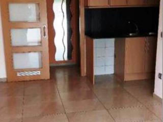 Piso en venta en Sant Joan De Vilatorrada de 46  m²