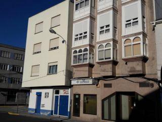 Local en venta en Pontes De Garcia Rodriguez (as) de 40  m²