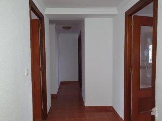 Piso en venta en Alcàsser de 90  m²