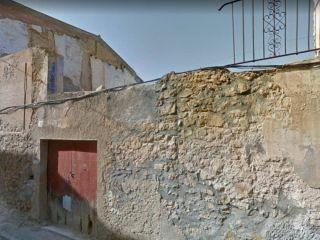 Piso en venta en Riba-roja D'ebre de 161  m²