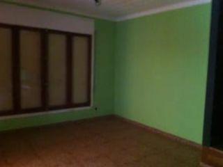 Piso en venta en Sant Llorenç Savall de 329  m²