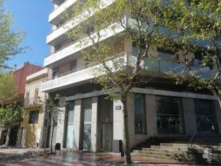 Garaje en venta en Esplugues De Llobregat de 25  m²