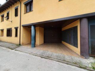 Garaje en venta en Les de 9  m²