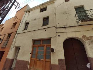 Piso en venta en Borges Del Camp (les) de 48  m²