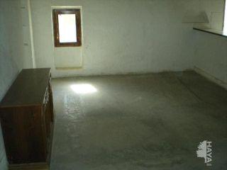 Piso en venta en Sunyer de 222  m²