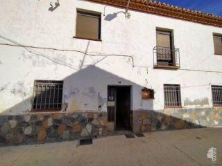 Piso en venta en Valle Del Zalabí de 131  m²
