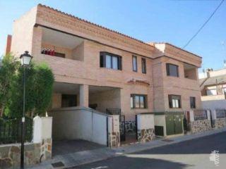 Garaje en venta en Numancia De La Sagra de 26  m²