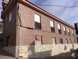 Piso en venta en Hontoba de 74  m²