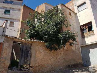 Piso en venta en La Torre De L'espanyol de 316  m²