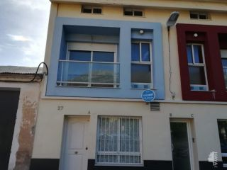 Piso en venta en Benimeli de 85  m²