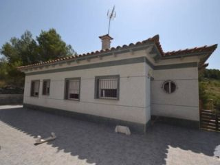 Piso en venta en Castellet I La Gornal de 166  m²