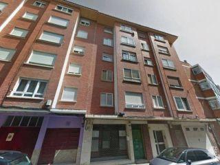 Piso en venta en Palencia de 64  m²