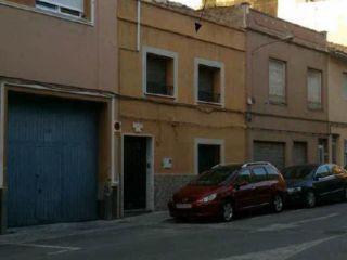 Chalet en venta en Villena de 105  m²