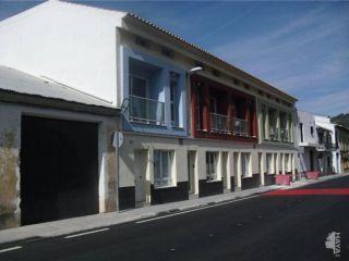 Garaje en venta en Benimeli de 38  m²
