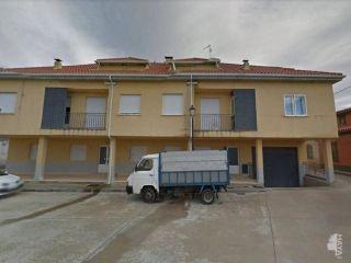 Garaje en venta en Mozárbez de 21  m²