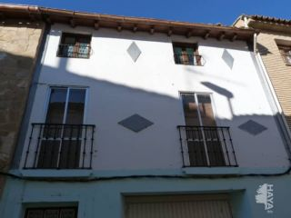 Piso en venta en Berbinzana de 195  m²