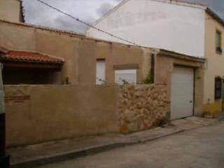 Garaje en venta en Pitiegua de 104  m²