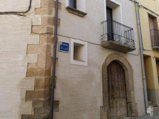 Piso en venta en Sarroca De Lleida de 443  m²