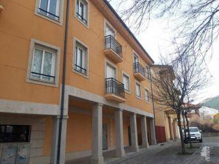 Local en venta en Bustarviejo de 28  m²