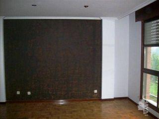 Piso en venta en Nalda de 77  m²