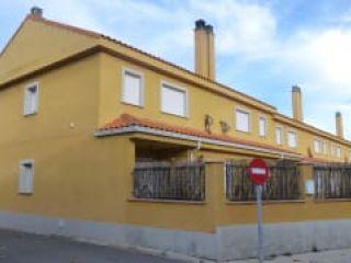 Piso en venta en San Pedro Del Arroyo de 134  m²