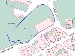 Otros en venta en Riba-roja D'ebre de 175  m²