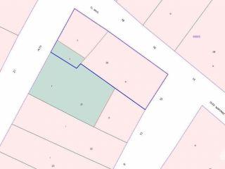 Otros en venta en Pedrola de 316  m²