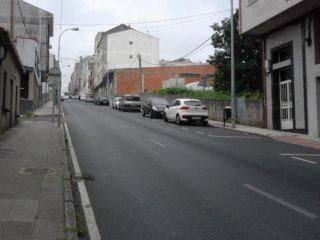 Otros en venta en Estrada (a)