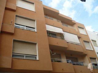 Piso en venta en Gata De Gorgos de 137  m²